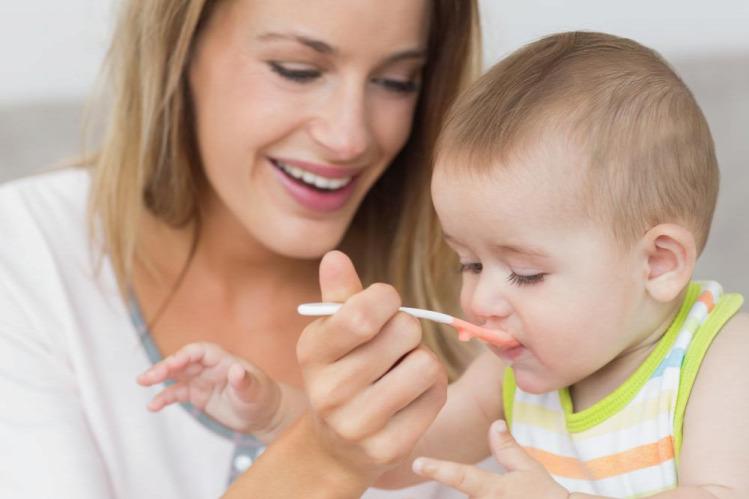 Tünde fogszuvasodás fogorvos
