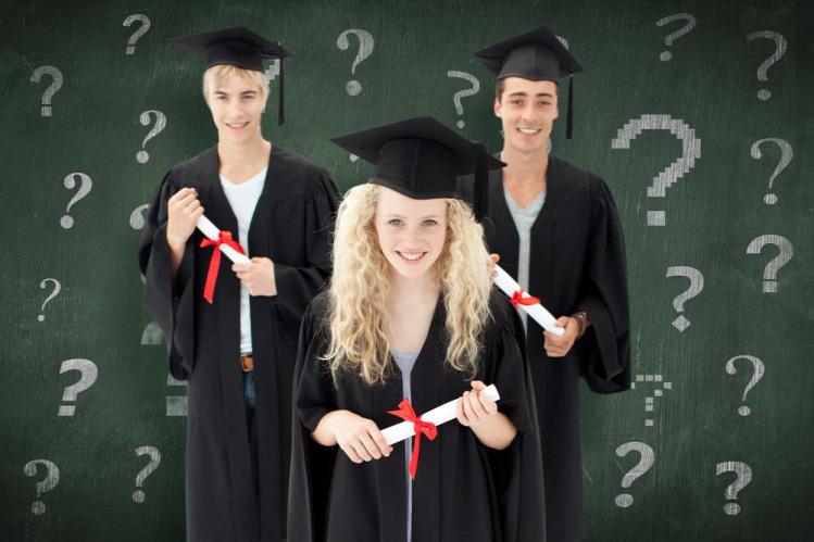 Tünde kamaszok tanulás munka pályaválasztás