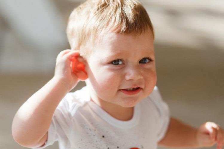 Tünde fül-orr-gégész hallójárat gyulladás fülfájás