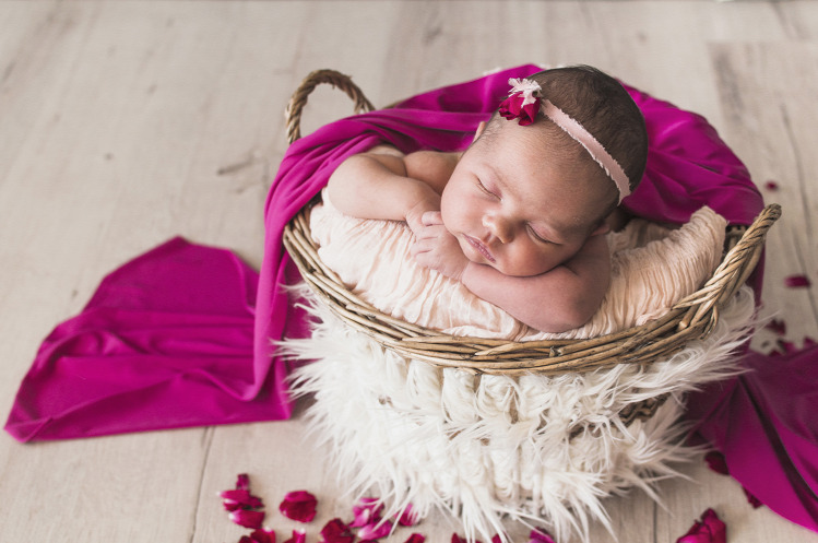 csecsemők cuki babák újszülött fotó