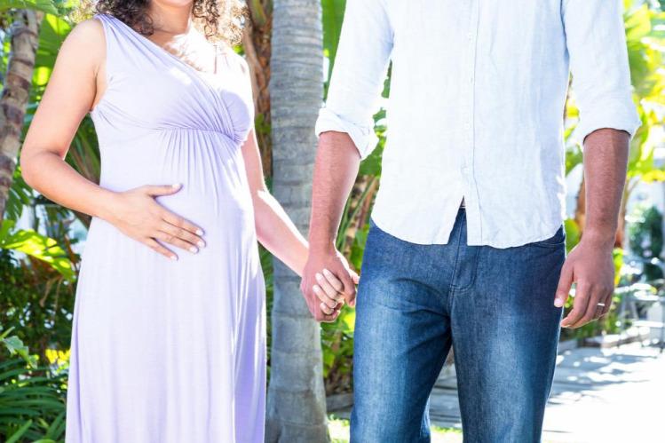 terhesnapló terhesség kismama Bodza