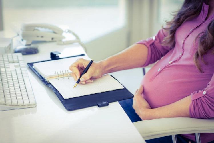 terhesség terhesnapló kelengye kismama Itoshii
