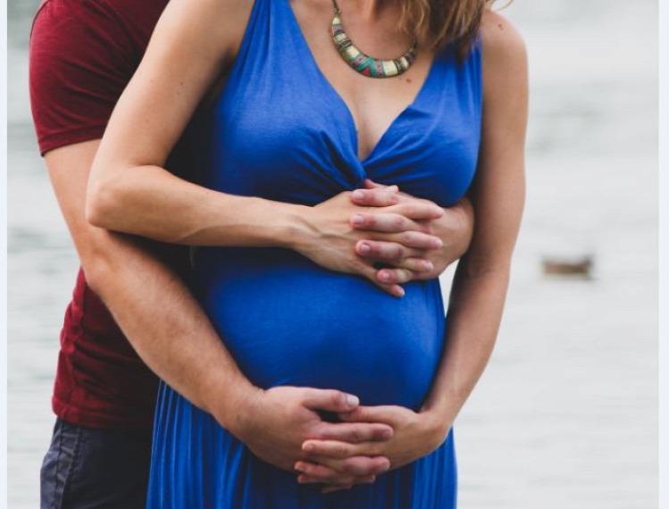 terhesség terhesnapló kismama vajúdópóz Itoshii