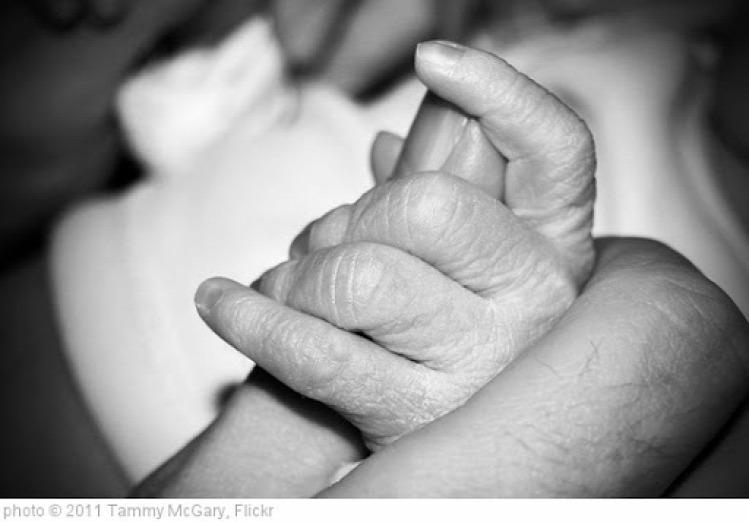 Benek szüléstörténet szülés apás szülés