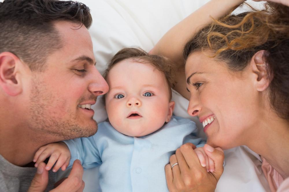 egyedülálló anya randi fiatalabb ember