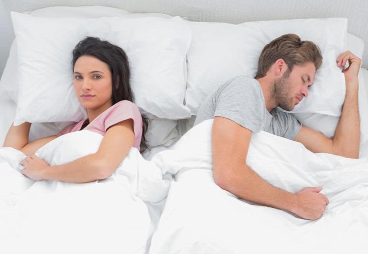 kisbéka terhesség párkapcsolat szex