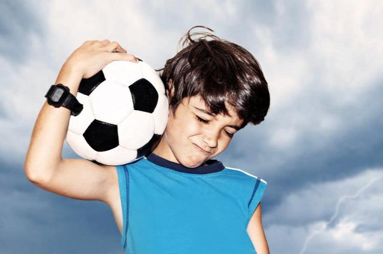 gyereknevelés sport különóra Pankuci