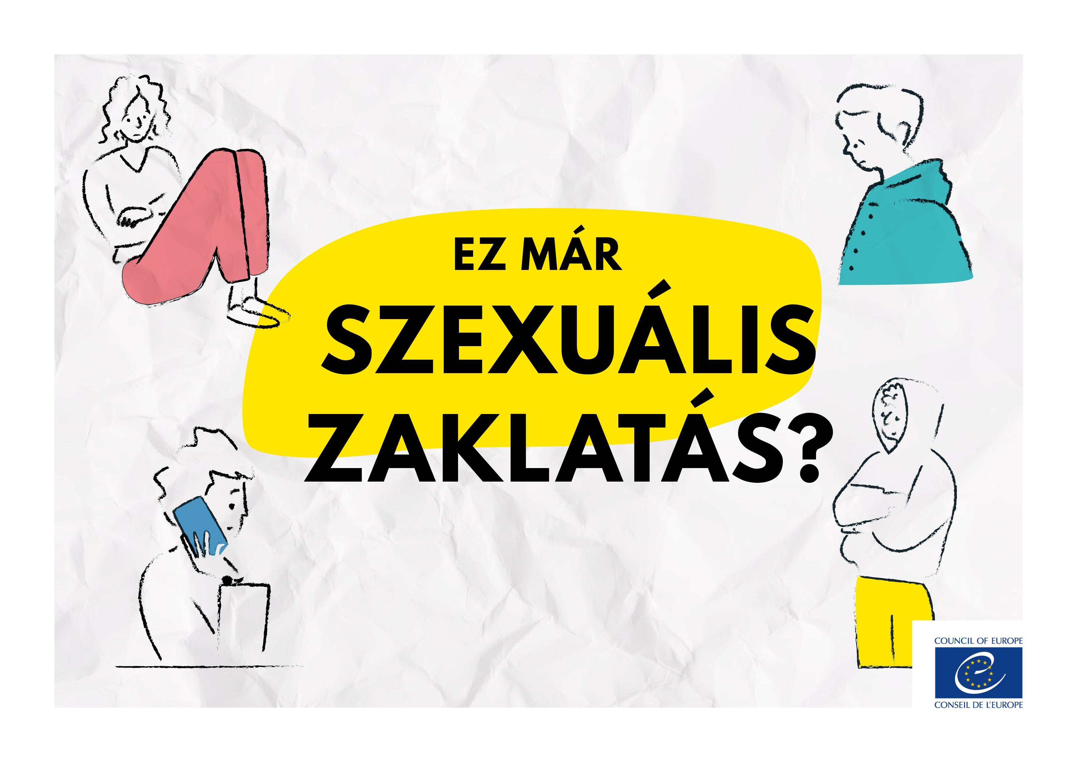 fiatal hardcore sex videók