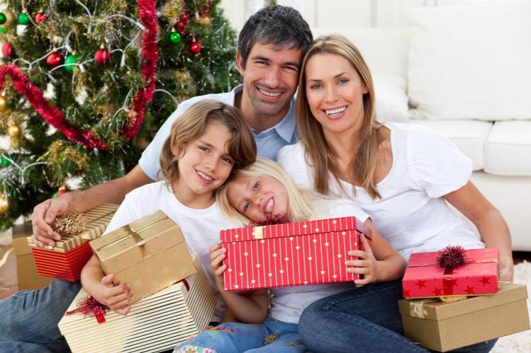 Tünde Vakmacska ajándék karácsony