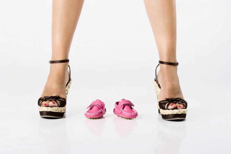 szülés kismama terhesség Norbi Réka Tünde
