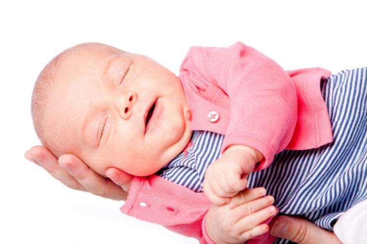 terhesség  genetika Turner-szindróma