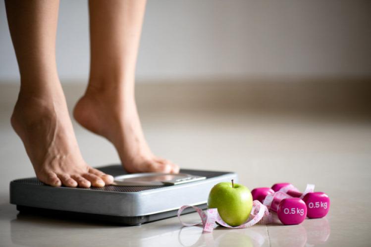PR tartalom diéta fyttin intelligens diéta