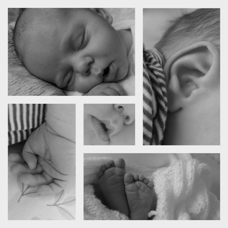 szülés szüléstörténet szülésindítás császármetszés