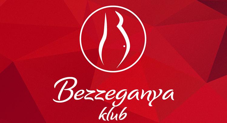 nagycsaládos Bezzeganya klub Zsé