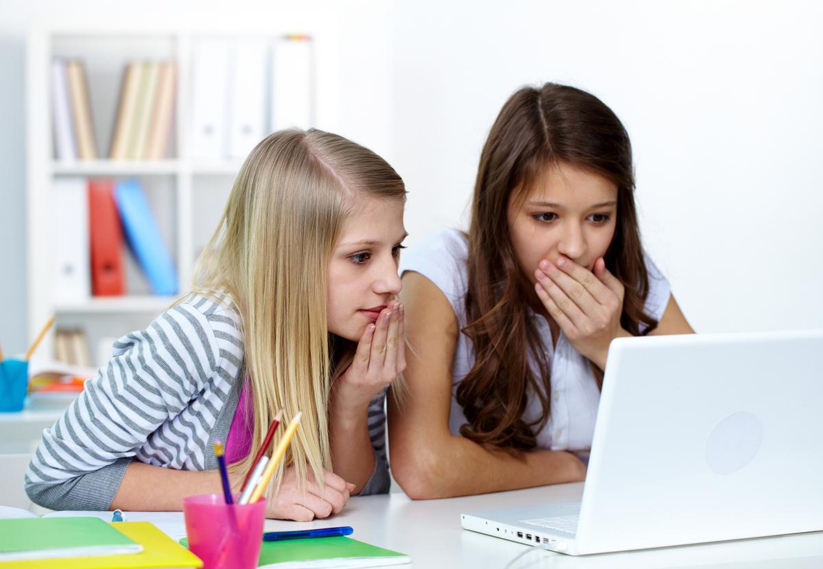 Meztelen tinédzser kép