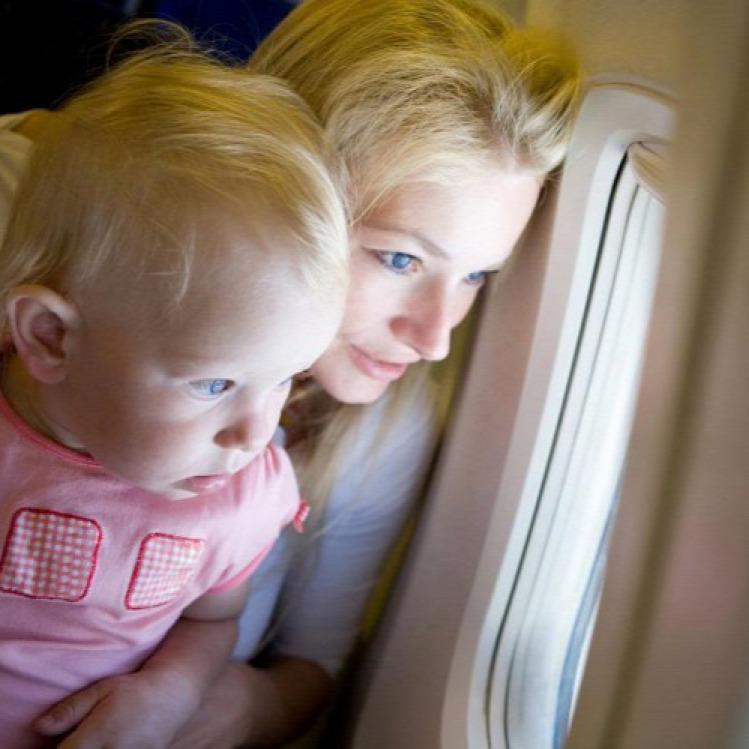 KreálANYA utazás utazás gyerekkel vonat