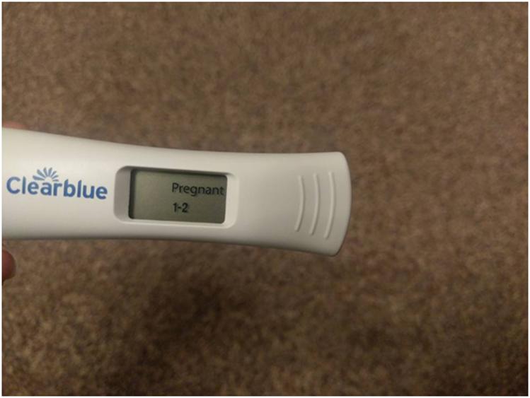 Tildy terhesnapló terhesség kismama