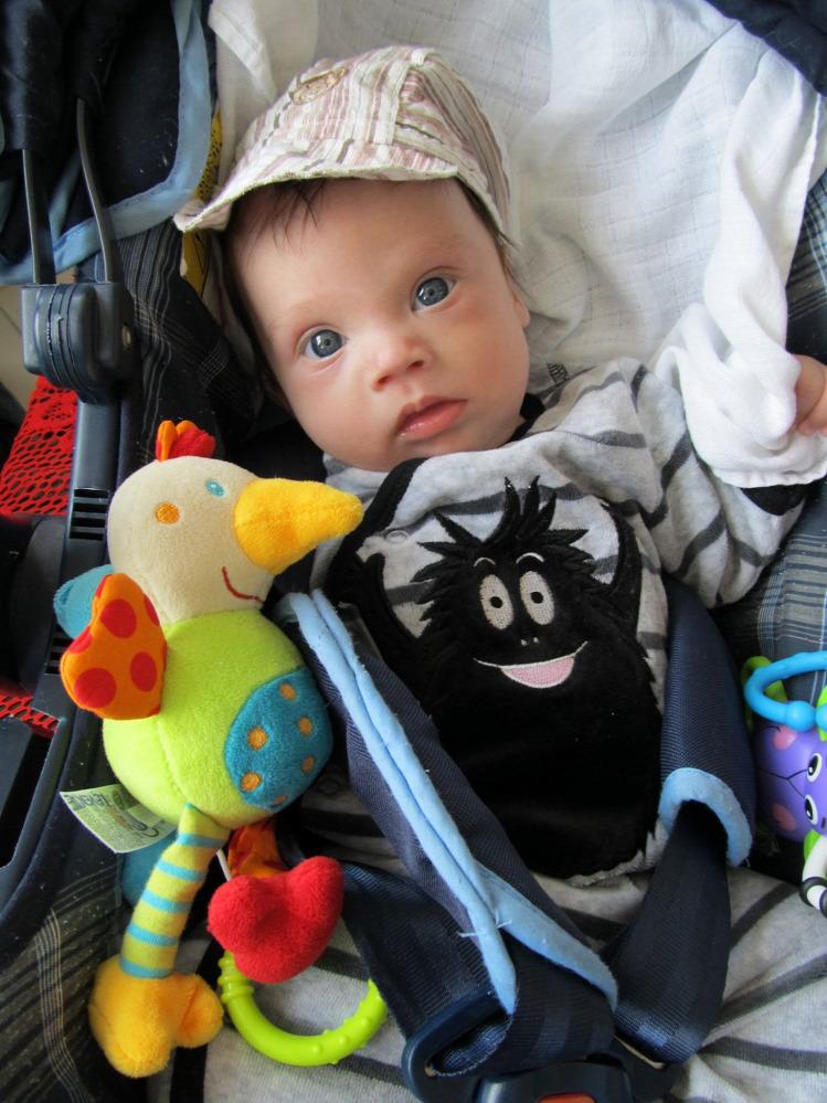 Körner Judit Down-szindróma örökbefogadás