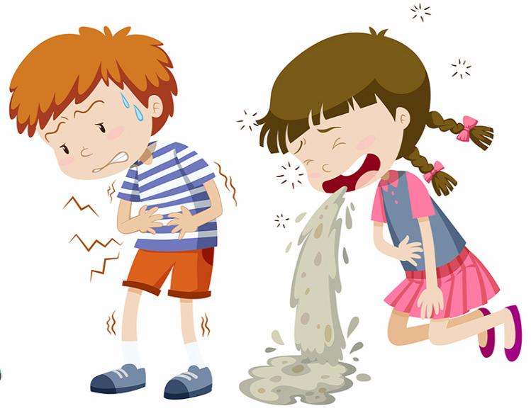 allergia rizsfehérje allergia etetés