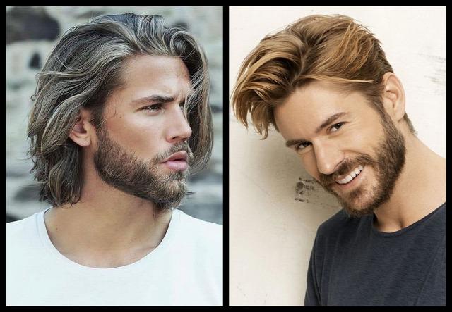 hajhullás koapszodás öröklött kopaszodás férfi frizura 2017 hajtrend hajdivat divat stílus hosszú haj hajzselé fodrász hairhungary hajátültetés
