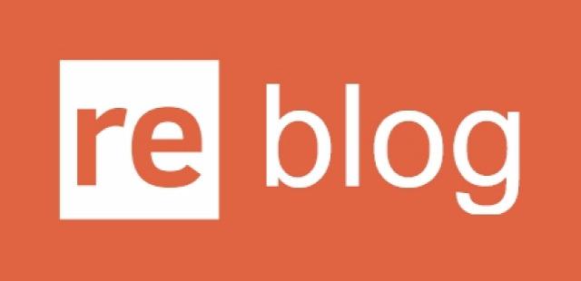 Hajbeültetés blog