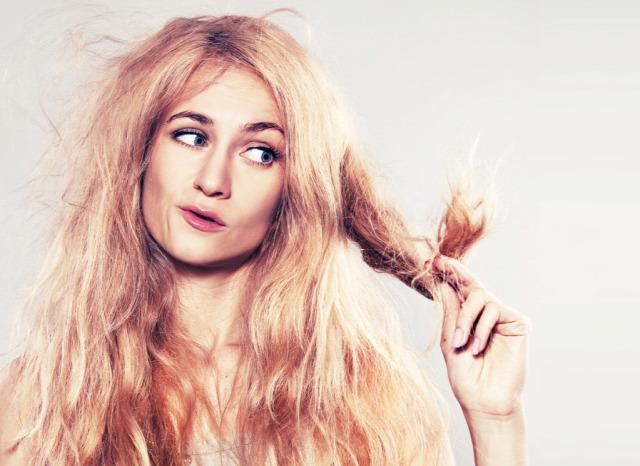 hajhullás kopaszodás hajgyérülés száraz haj töredezett haj hairhungary hajátültetés mezoterápia prp kezelés egészség szervezet gyulladás betegség pajzsmirigy