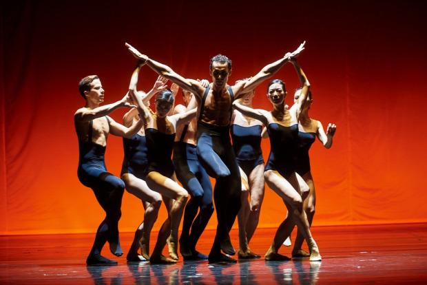 bedroom folk magyar nemzeti balett interjú