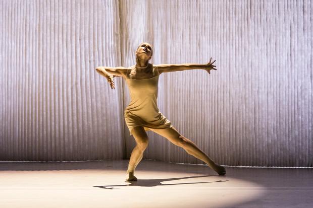 pas de quatre nagy iván balettgála
