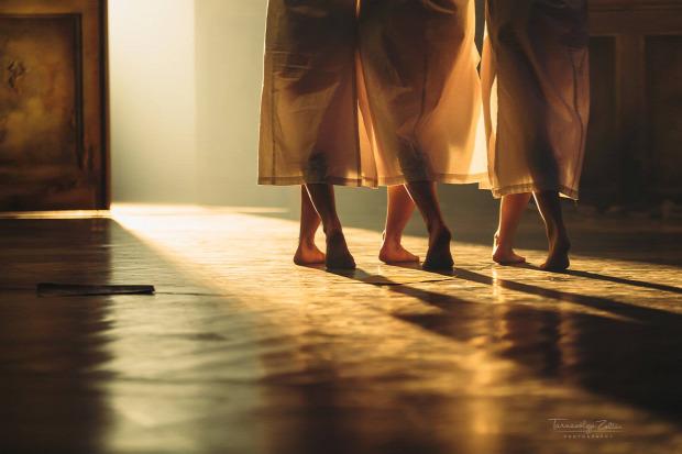 credo szegedi kortárs balett budapest táncfesztivál