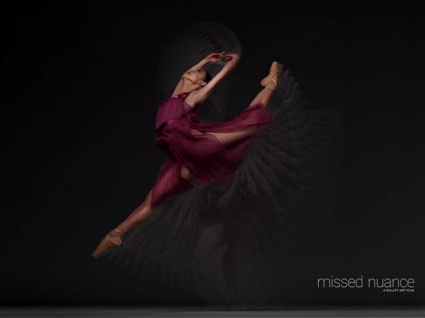 missed nuance niv novak balettfilm