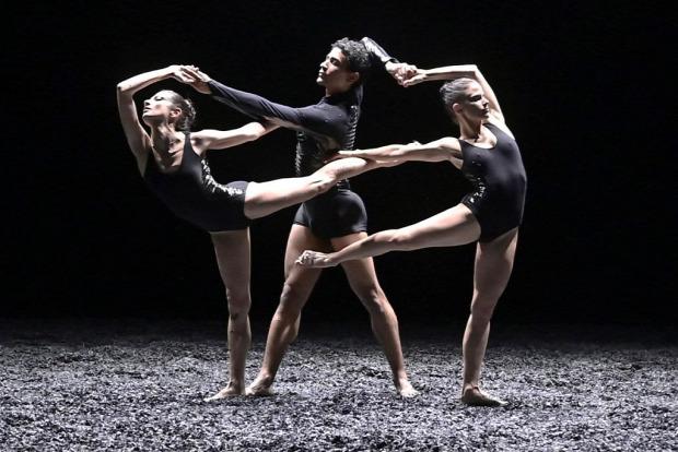 budapest táncfesztivál