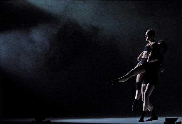 Miskolci Balett