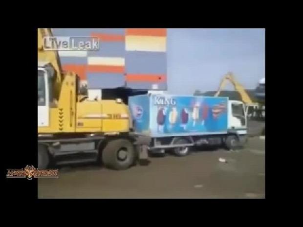 munkahely munka baleset