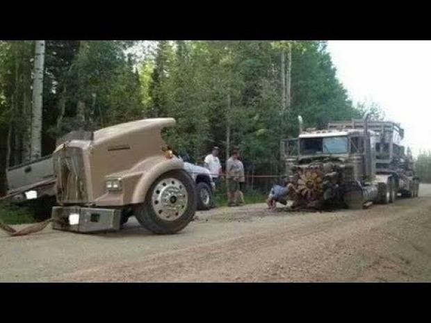 szállítás  teher szállítmány