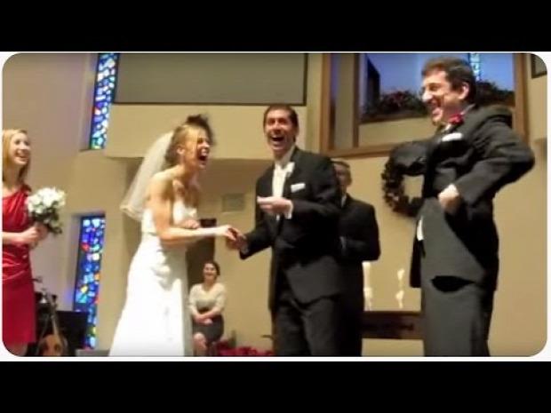 esküvő szertartás gyűrű tanú keresés
