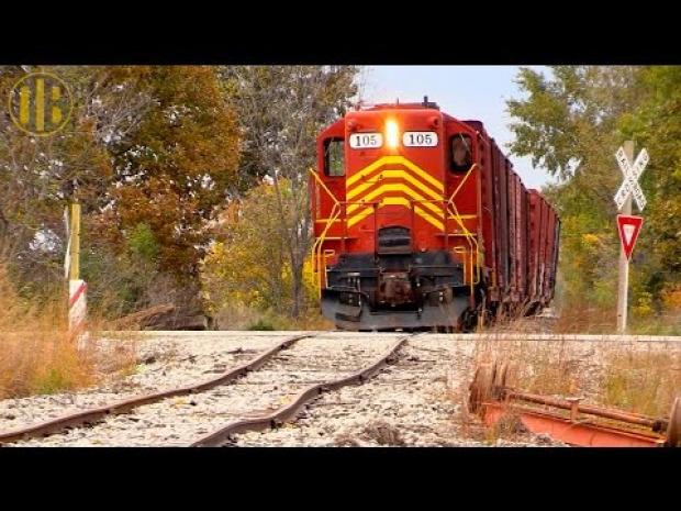 vonat vasút sin pálya