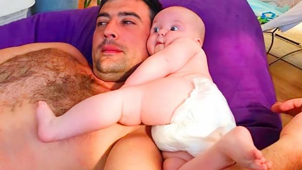 apu baba játék