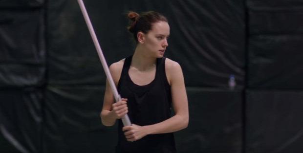 Star Wars SW tréning edzés kiképzés fénykard